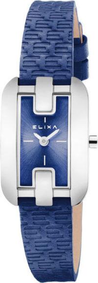 Elixa E086-L323 Finesse