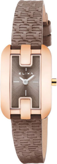 Женские часы Elixa E086-L327 фото 1