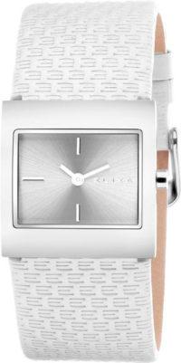 Женские часы Elixa E087-L330 фото 1