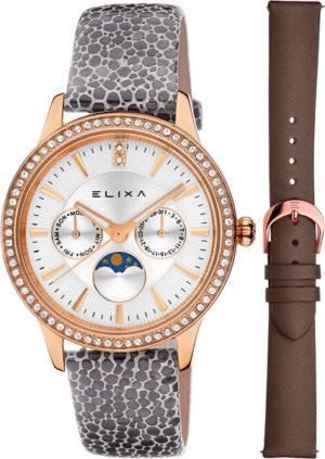 Elixa E088-L333-K1 Beauty