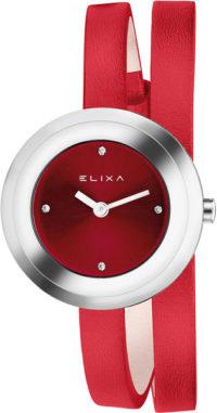 Женские часы Elixa E092-L347 фото 1