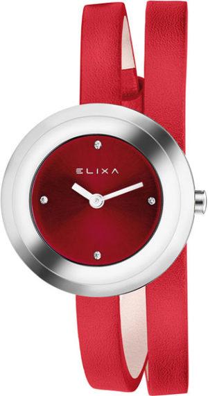 Elixa E092-L347 Finesse
