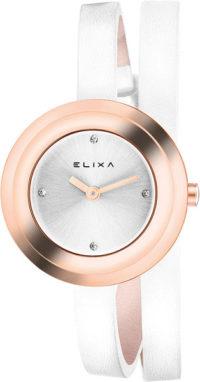 Женские часы Elixa E092-L351 фото 1