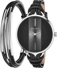 Женские часы Elixa E096-L372-K1 фото 1