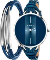 Женские часы Elixa E096-L374-K1 фото 1