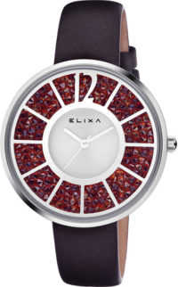 Женские часы Elixa E098-L383 фото 1