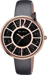 Женские часы Elixa E098-L384 фото 1