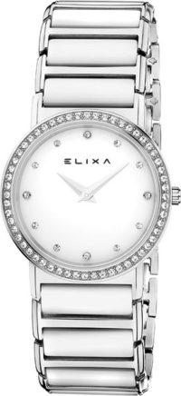 Женские часы Elixa E100-L390 фото 1