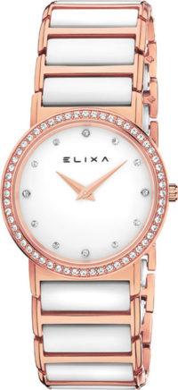 Женские часы Elixa E100-L393 фото 1