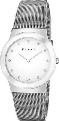 Женские часы Elixa E101-L395 фото 1