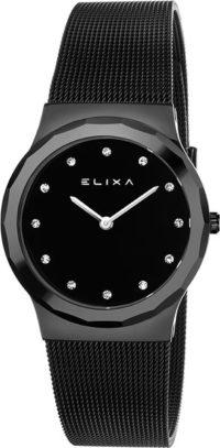 Женские часы Elixa E101-L397 фото 1