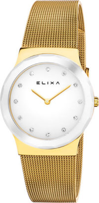 Elixa E101-L398 Ceramica