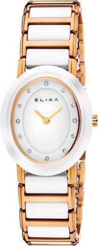 Женские часы Elixa E103-L407 фото 1