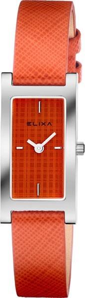 Женские часы Elixa E105-L419 фото 1