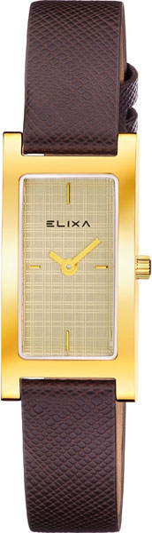 Женские часы Elixa E105-L422 фото 1