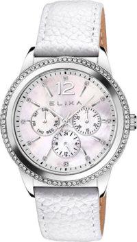 Женские часы Elixa E107-L429 фото 1