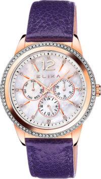 Женские часы Elixa E107-L430 фото 1
