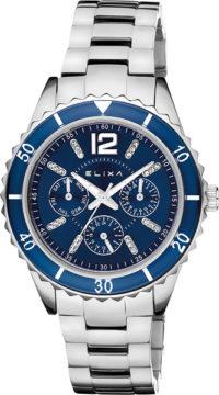 Женские часы Elixa E108-L433 фото 1