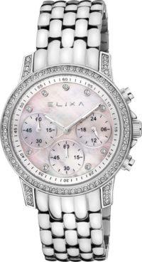 Женские часы Elixa E109-L438 фото 1