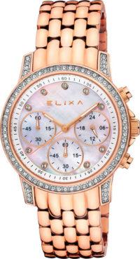 Женские часы Elixa E109-L440 фото 1