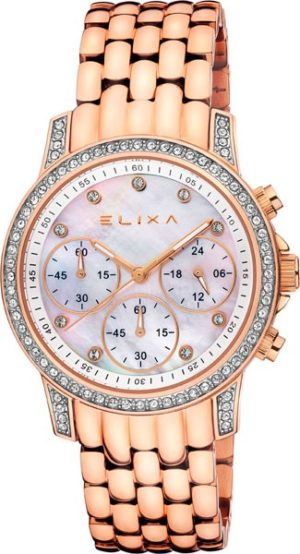 Elixa E109-L440 Enjoy