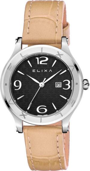 Elixa E110-L444 Beauty