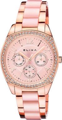 Женские часы Elixa E111-L448 фото 1