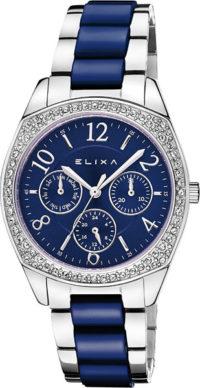 Женские часы Elixa E111-L449 фото 1