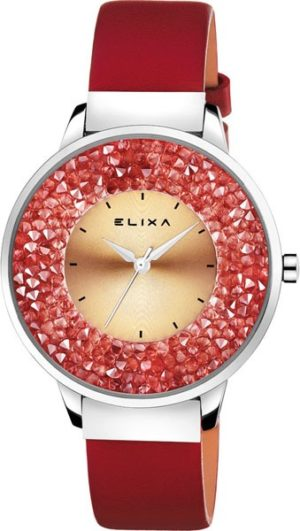 Elixa E114-L461 Finesse