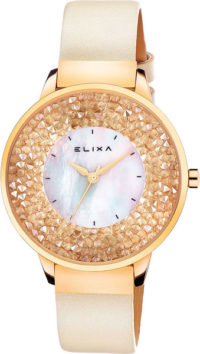 Женские часы Elixa E114-L462 фото 1