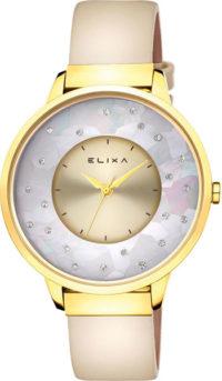 Женские часы Elixa E117-L474 фото 1