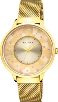 Женские часы Elixa E117-L475 фото 1
