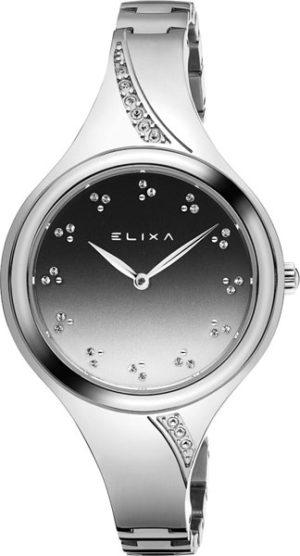 Elixa E118-L478 Beauty