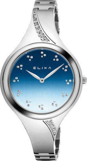 Elixa E118-L479 Beauty