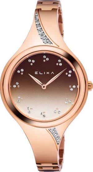 Elixa E118-L482 Beauty