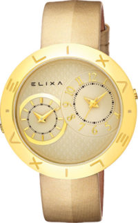 Женские часы Elixa E123-L505 фото 1