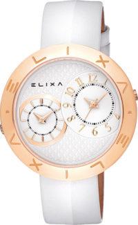 Женские часы Elixa E123-L506 фото 1