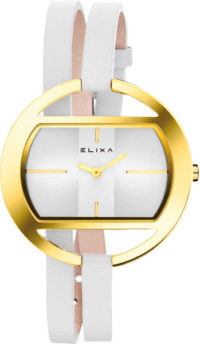 Женские часы Elixa E125-L513 фото 1