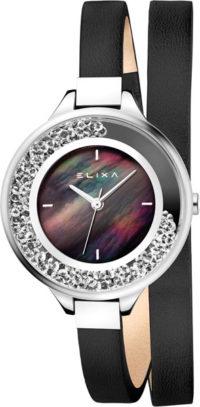 Женские часы Elixa E128-L532 фото 1