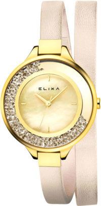 Женские часы Elixa E128-L534 фото 1