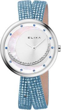 Женские часы Elixa E129-L537 фото 1