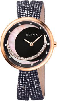 Женские часы Elixa E129-L538 фото 1