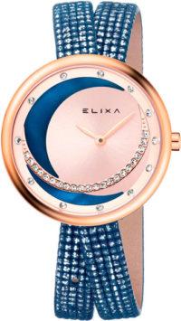 Женские часы Elixa E129-L539 фото 1