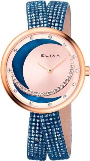 Elixa E129-L539 Finesse