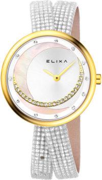 Женские часы Elixa E129-L540 фото 1