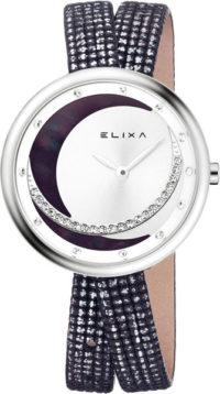 Женские часы Elixa E129-L541 фото 1