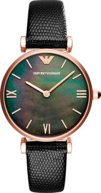 Женские часы Emporio Armani AR11060 фото 1