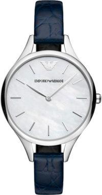 Женские часы Emporio Armani AR11090 фото 1