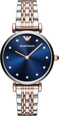 Женские часы Emporio Armani AR11092 фото 1