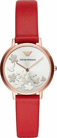 Женские часы Emporio Armani AR11114 фото 1